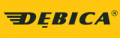 Debica DEZENT DEZENT TY   6x15 4/100/46/54,1 , Alufelni, gumiabroncs, autógumi, autógumibolt, gumiabroncs webáruház, alufelni, acélfelni, acéltárcsa, lemezfelni
