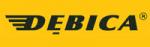 Debica Debica Frigo2 DOT16 185/70R14 T, Téli gumi, Személy gumiabroncs, gumiabroncs, autógumi, autógumibolt, gumiabroncs webáruház, alufelni, acélfelni, acéltárcsa, lemezfelni