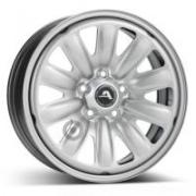 Acéltárcsa 7Jx16 Alcar Hybridr  alufelni, ALCAR STAHLRAD Acéltárcsa 6.50Jx16 Ford , Lemez felni, gumiabroncs, autógumi, autógumibolt, gumiabroncs webáruház, alufelni, acélfelni, acéltárcsa, lemezfelni