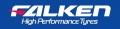 Falken Goodyear Efficientgrip PerfC+Seal 215/50R19 T  DM, Nyári gumi, Személy gumiabroncs, gumiabroncs, autógumi, autógumibolt, gumiabroncs webáruház, alufelni, acélfelni, acéltárcsa, lemezfelni