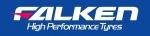 Falken Falken AS200 175/60R16 H, Négyévszakos gumiabroncs, Személy gumiabroncs, gumiabroncs, autógumi, autógumibolt, gumiabroncs webáruház, alufelni, acélfelni, acéltárcsa, lemezfelni