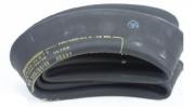 Achilles teszt gumi 255/55 R16 nyári gumiabroncs, Gumiabroncsok, gumiabroncs, autógumi, autógumibolt