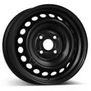 Acéltárcsa 5½Jx14 Hyundai  alufelni, ALCAR STAHLRAD Rad 6Jx15 Honda , Lemez felni, gumiabroncs, autógumi, autógumibolt, gumiabroncs webáruház, alufelni, acélfelni, acéltárcsa, lemezfelni