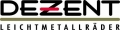 DEZENT Michelin Pilot Sport 4 XL ZP * 255/40R18 Y, Nyári gumi, Személy gumiabroncs, gumiabroncs, autógumi, autógumibolt, gumiabroncs webáruház, alufelni, acélfelni, acéltárcsa, lemezfelni