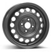 Acéltárcsa 4.50Jx14 Suzuki  alufelni, ALCAR STAHLRAD gumiabroncsok, felnik, gumiabroncs, autógumi, autógumibolt