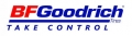 BFGoodrich Használt  gumiabroncsok, gumiabroncs, autógumi, autógumibolt