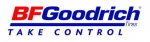 BFGoodrich BFGoodrich G-Grip XL 225/50R17 V, Nyári gumi, Személy gumiabroncs, gumiabroncs, autógumi, autógumibolt, gumiabroncs webáruház, alufelni, acélfelni, acéltárcsa, lemezfelni