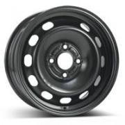 Acéltárcsa 6Jx15 Ford  alufelni, ALCAR STAHLRAD gumiabroncsok, felnik, gumiabroncs, autógumi, autógumibolt
