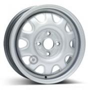 Acéltárcsa 4.50Jx14 Suzuki  alufelni, Lemez felni, gumiabroncs, autógumi, autógumibolt