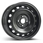 Acéltárcsa 6Jx15 Hyundai  alufelni, ALCAR STAHLRAD Rad 6½JJx16 Kia , Lemez felni, gumiabroncs, autógumi, autógumibolt, gumiabroncs webáruház, alufelni, acélfelni, acéltárcsa, lemezfelni