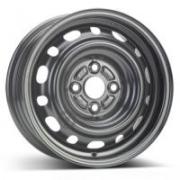 Acéltárcsa 6Jx14 Mazda  alufelni, ALCAR HYBRIDRAD Rad 6Jx16 ALCAR Hybr. VW , Lemez felni, gumiabroncs, autógumi, autógumibolt, gumiabroncs webáruház, alufelni, acélfelni, acéltárcsa, lemezfelni