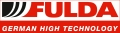 Fulda Michelin Primacy 3* S1 Grnx ZP 245/45R19 Y, Nyári gumi, Személy gumiabroncs, gumiabroncs, autógumi, autógumibolt, gumiabroncs webáruház, alufelni, acélfelni, acéltárcsa, lemezfelni