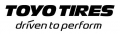 Toyo Használt  gumiabroncsok, gumiabroncs, autógumi, autógumibolt