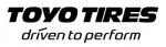 Toyo Toyo S944 Observe XL 215/55R16 H, Téli gumi, Személy gumiabroncs, gumiabroncs, autógumi, autógumibolt, gumiabroncs webáruház, alufelni, acélfelni, acéltárcsa, lemezfelni