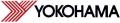 Yokohama téli gumi, nyári gumi, gumiszerelés, klíma töltés, klíma tisztítás, klíma fertőtlenítés, használt gumi, motorgumi, gumi18, rgb gumi