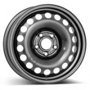 Rad 6Jx15 Opel  alufelni, ALCAR HYBRIDRAD Rad 6½Jx16 ALCAR Hybr. VW , Lemez felni, gumiabroncs, autógumi, autógumibolt, gumiabroncs webáruház, alufelni, acélfelni, acéltárcsa, lemezfelni