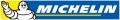 Michelin Aurora gumiabroncsok, felnik, gumiabroncs, autógumi, autógumibolt