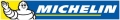 Michelin Hankook K127A VentusS1 Evo3 SUV X 315/35R21 Y L, 4x4 országúti gumiabroncs, SUV gumiabroncs, gumiabroncs, autógumi, autógumibolt, gumiabroncs webáruház, alufelni, acélfelni, acéltárcsa, lemezfelni