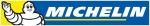 Michelin Michelin Pilot Alpin 5 SUV XL 285/40R22 V, Téli gumi, Off Road gumiabroncs, gumiabroncs, autógumi, autógumibolt, gumiabroncs webáruház, alufelni, acélfelni, acéltárcsa, lemezfelni