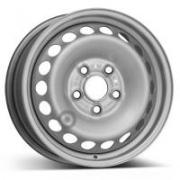 Rad 6½Jx16 VW  alufelni, ALCAR STAHLRAD Rad 4,50Jx13 Trailer/silver , Lemez felni, gumiabroncs, autógumi, autógumibolt, gumiabroncs webáruház, alufelni, acélfelni, acéltárcsa, lemezfelni