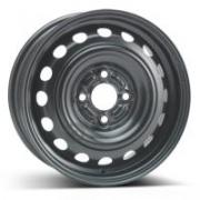 Acéltárcsa 5.50Jx14 Nissan  alufelni, ALCAR STAHLRAD Rad 4,50Jx13 Trailer/silver , Lemez felni, gumiabroncs, autógumi, autógumibolt, gumiabroncs webáruház, alufelni, acélfelni, acéltárcsa, lemezfelni