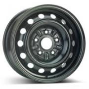 Acéltárcsa 6JJx14 Toyota  alufelni, ALCAR STAHLRAD Rad 6½JJx16 Kia , Lemez felni, gumiabroncs, autógumi, autógumibolt, gumiabroncs webáruház, alufelni, acélfelni, acéltárcsa, lemezfelni
