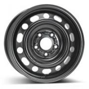 Acéltárcsa 6Jx15 Mazda  alufelni, ALCAR HYBRIDRAD Rad 6½Jx16 ALCAR Hybr. VW , Lemez felni, gumiabroncs, autógumi, autógumibolt, gumiabroncs webáruház, alufelni, acélfelni, acéltárcsa, lemezfelni