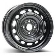 Acéltárcsa 5½Jx15 Mazda  alufelni, ALCAR HYBRIDRAD Rad 6½Jx16 ALCAR Hybr. Subaru , Lemez felni, gumiabroncs, autógumi, autógumibolt, gumiabroncs webáruház, alufelni, acélfelni, acéltárcsa, lemezfelni