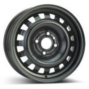 Acéltárcsa 5.50Jx14 Opel  alufelni, ALCAR HYBRIDRAD Rad 6Jx16 ALCAR Hybr. VW , Lemez felni, gumiabroncs, autógumi, autógumibolt, gumiabroncs webáruház, alufelni, acélfelni, acéltárcsa, lemezfelni