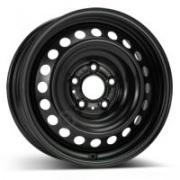Acéltárcsa 6½JJx16 Nissan  alufelni, ALCAR STAHLRAD gumiabroncsok, felnik, gumiabroncs, autógumi, autógumibolt