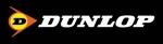Dunlop Dunlop SP Sport Maxx Race XLMFS 305/30R20 Y  N0, Nyári gumi, Személy gumiabroncs, gumiabroncs, autógumi, autógumibolt, gumiabroncs webáruház, alufelni, acélfelni, acéltárcsa, lemezfelni