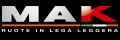 Mak AEZ AEZ Panama  8x20 5/108/52/63,4 , Alufelni, gumiabroncs, autógumi, autógumibolt, gumiabroncs webáruház, alufelni, acélfelni, acéltárcsa, lemezfelni