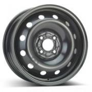 Acéltárcsa 6Jx15 Renault  alufelni, ALCAR STAHLRAD Rad 5Jx13 Trailer/silver , Lemez felni, gumiabroncs, autógumi, autógumibolt, gumiabroncs webáruház, alufelni, acélfelni, acéltárcsa, lemezfelni