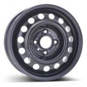 Acéltárcsa 5.50Jx15 Hyundai  alufelni, ALCAR STAHLRAD Rad 6½Jx16 Peugeot , Lemez felni, gumiabroncs, autógumi, autógumibolt, gumiabroncs webáruház, alufelni, acélfelni, acéltárcsa, lemezfelni