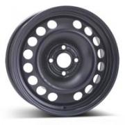 Acéltárcsa 6.50Jx15 Opel  alufelni, ALCAR STAHLRAD gumiabroncsok, felnik, gumiabroncs, autógumi, autógumibolt