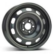 Acéltárcsa 6Jx15 Audi/Seat/Sko  alufelni, ALCAR STAHLRAD gumiabroncsok, felnik, gumiabroncs, autógumi, autógumibolt