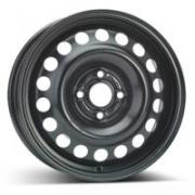 Acéltárcsa 6Jx15 Opel  alufelni, ALCAR STAHLRAD gumiabroncsok, felnik, gumiabroncs, autógumi, autógumibolt