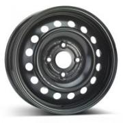 Acéltárcsa 6Jx15 Nissan  alufelni, ALCAR STAHLRAD gumiabroncsok, felnik, gumiabroncs, autógumi, autógumibolt