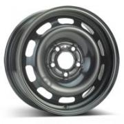 Acéltárcsa 6Jx15 Volvo  alufelni, ALCAR STAHLRAD gumiabroncsok, felnik, gumiabroncs, autógumi, autógumibolt