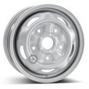 Acéltárcsa 5.50Jx15 Ford  alufelni, ALCAR STAHLRAD gumiabroncsok, felnik, gumiabroncs, autógumi, autógumibolt