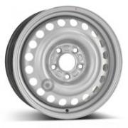 Acéltárcsa 6Jx15 Ford  alufelni, ALCAR STAHLRAD Rad 5Jx13 Trailer/silver , Lemez felni, gumiabroncs, autógumi, autógumibolt, gumiabroncs webáruház, alufelni, acélfelni, acéltárcsa, lemezfelni