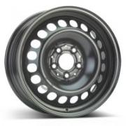 Acéltárcsa 6Jx16 Mercedes-Benz  alufelni, ALCAR STAHLRAD gumiabroncsok, felnik, gumiabroncs, autógumi, autógumibolt