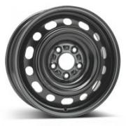 Acéltárcsa 6JJx15 Mazda  alufelni, ALCAR HYBRIDRAD Rad 7Jx16 ALCAR Hybr. Peug. , Lemez felni, gumiabroncs, autógumi, autógumibolt, gumiabroncs webáruház, alufelni, acélfelni, acéltárcsa, lemezfelni