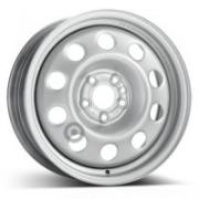 Acéltárcsa 6Jx15 Alfa Romeo  alufelni, ALCAR HYBRIDRAD Rad 6Jx16 ALCAR Hybr. VW , Lemez felni, gumiabroncs, autógumi, autógumibolt, gumiabroncs webáruház, alufelni, acélfelni, acéltárcsa, lemezfelni