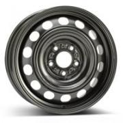 Acéltárcsa 6.50Jx16 Mazda  alufelni, ALCAR STAHLRAD Acéltárcsa 6.50Jx15 Toyota , Lemez felni, gumiabroncs, autógumi, autógumibolt, gumiabroncs webáruház, alufelni, acélfelni, acéltárcsa, lemezfelni
