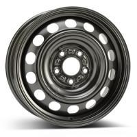 ALCAR STAHLRAD Acéltárcsa 6.50Jx16 Mazda