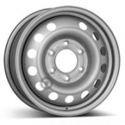 Rad 6½Jx16 Hyundai  alufelni, ALCAR STAHLRAD Acéltárcsa 6Jx16 Volkswagen , Lemez felni, gumiabroncs, autógumi, autógumibolt, gumiabroncs webáruház, alufelni, acélfelni, acéltárcsa, lemezfelni