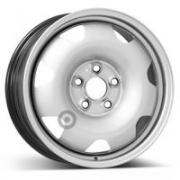 Rad 7Jx17 VW  alufelni, ALCAR HYBRIDRAD Rad 6½Jx16 ALCAR Hybr. Renault , Lemez felni, gumiabroncs, autógumi, autógumibolt, gumiabroncs webáruház, alufelni, acélfelni, acéltárcsa, lemezfelni