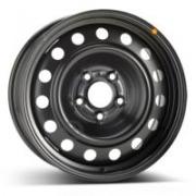 Acéltárcsa 7Jx16 Hyundai  alufelni, ALCAR HYBRIDRAD Rad 6Jx16 ALCAR Hybr. VW , Lemez felni, gumiabroncs, autógumi, autógumibolt, gumiabroncs webáruház, alufelni, acélfelni, acéltárcsa, lemezfelni