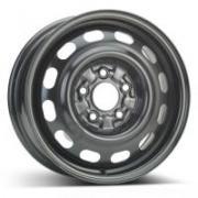 Acéltárcsa 6JJx15 Mazda  alufelni, ALCAR HYBRIDRAD Rad 6½Jx16 ALCAR Hybr. VW , Lemez felni, gumiabroncs, autógumi, autógumibolt, gumiabroncs webáruház, alufelni, acélfelni, acéltárcsa, lemezfelni